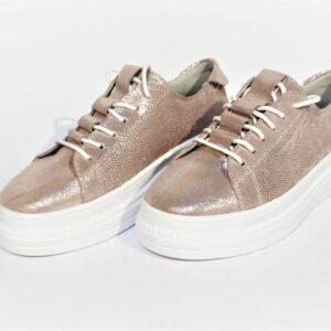 Moteriški odiniai batai Zojas