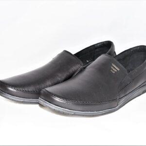 Odiniai vyr. batai MAREK PALA