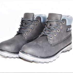 Rudeniniai batai paaugliams X-MMM