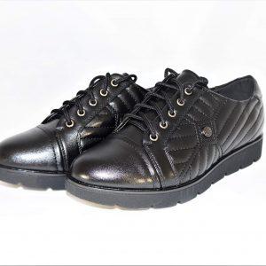 Moteriški batai JOLLA