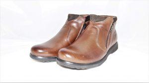 Vyriški odiniai batai KRISBUT