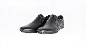 Vyriški odiniai batai MARIO PALA