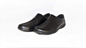 Vyriški odiniai batai MAREK PALA