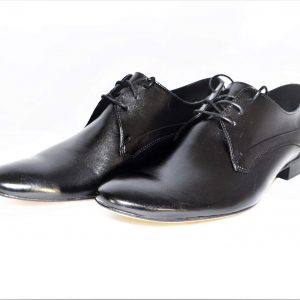 Vyriški odiniai batai BADURA