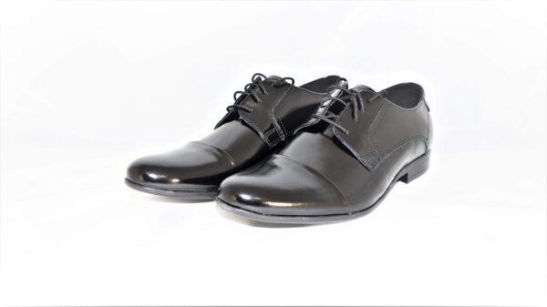 Vyriški proginiai batai (lakerkos) JR