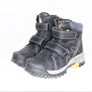Žieminiai batai berniukams BEST FASHION