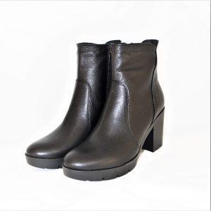 Moteriški žieminiai aulinukai (žieminiai batai) STAŠKO