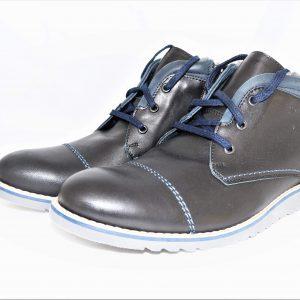 Vyriški žieminiai batai KRISBUT