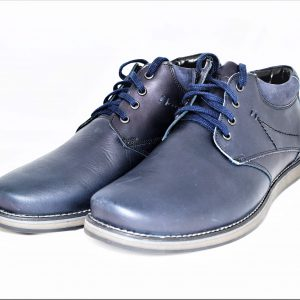 Vyriški žieminiai batai MAREK PALA