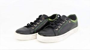 Vyriški stilingi odiniai batai KRISBUT