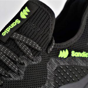 Vyriški sportbačiai SANDIC SD6001-1