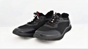 Vyriški batai DIXON vasariniai