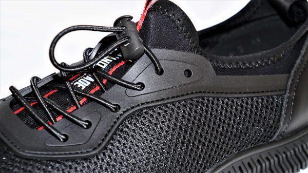 Vyriški batai DIXON