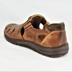 Vasariniai vyriški batai JOKER