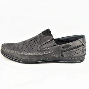 Vasariniai vyriški batai POLBUT