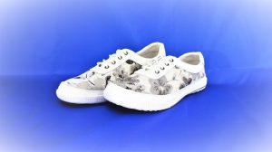 Vasariniai odiniai batai moterims JOLLA