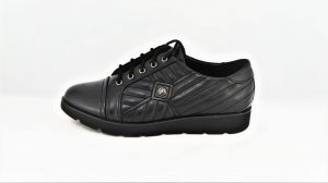 Rudeniniai batai moterims JOLLA