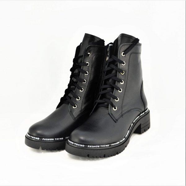 Žieminiai batai moterims STAŠKO.