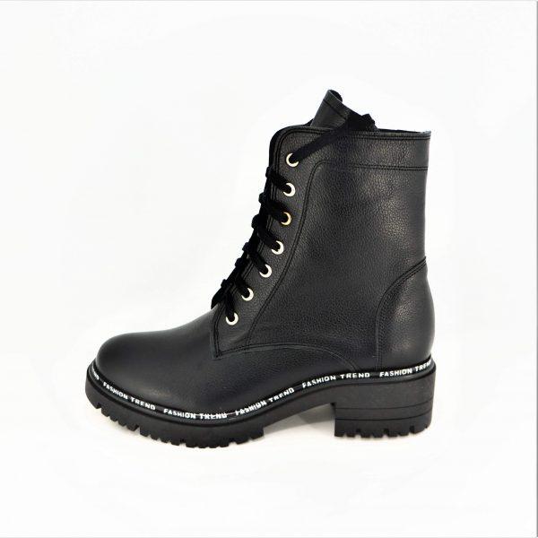 Žieminiai batai moterims STAŠKO