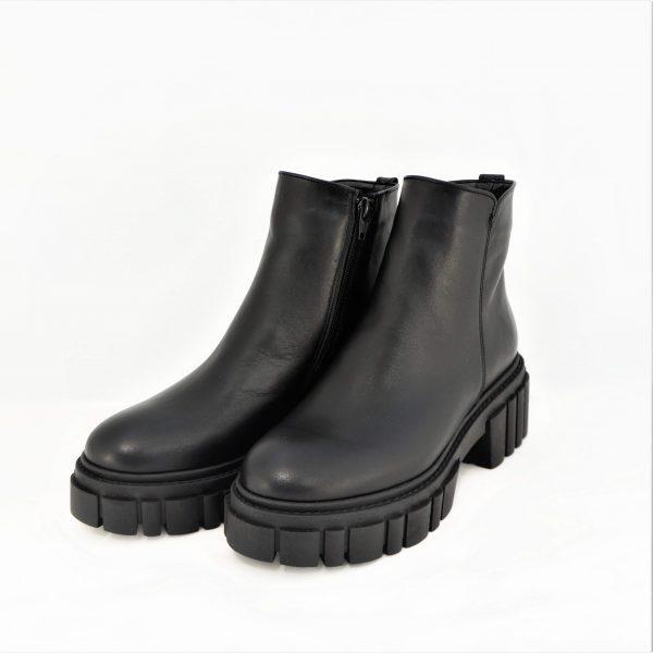Žieminiai batai moterims J-BUT