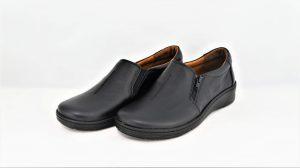 Odiniai batai moterims DORIANO