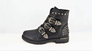 Žieminiai batai moterims ASTORIA 19-2