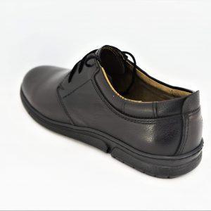 Vyriški laisvalaikio batai DORIAN